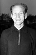 1952/53 Helmut Kalinka