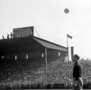 1953/54 S04-VfL 1-0 Oberliga West