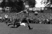 1956/57 VfL-Düsseldorf 4-3 Oberliga West