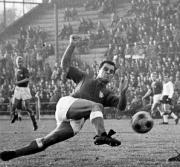1965-66 VfL Bochum - Viktoria Köln