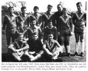 1963 A-Jugend