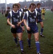 1976/77 VfL-BVB 2-1