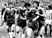1970/71 VfL Osnabrück - VfL Bochum 2-4