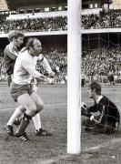 1971-72 HSV-VfL 3-2