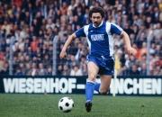 1978/79 Dieter Bast