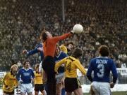 1978/79 BVB - VfL Bochum 2-2
