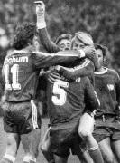 1975/76 VfL-Hertha 2-0