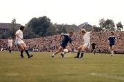 1971/72 VfL - Schalke 0:2