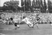 1975/76 VfL-KSC 4-2 in Herne