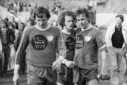 1975/76 VfL-Köln 1-0