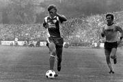 1975/76 VfL Bochum - BVB 2-1