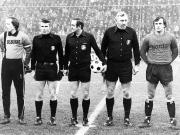 1977/78 VfL Bochum - Werder Bremen
