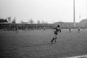 1973/74 Bochum - Kaiserslautern