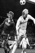 1977/78 Bochum - Schalke