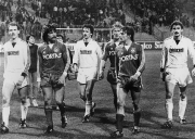 1980/81 1. FC Kaiserslautern - VfL Bochum 2-0