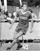1983/84 Christian Schreier