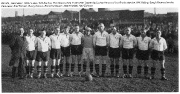 1930 SV Germania Bochum 06