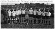 1938 Germania Bochum