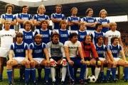 Saison 1978/79