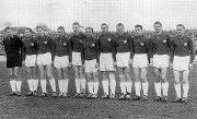 Saison 1959/60 Oberliga West