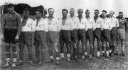 1934 TuS Bochum