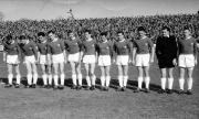 Saison 1960/61 Oberliga West