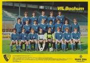 Saison 1975/76