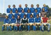 Saison 1976/77