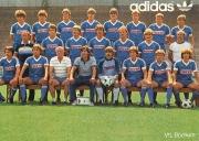 Saison 1983/84
