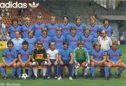 Saison 1982/83