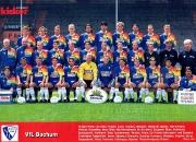 Saison 1997/98