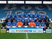 Saison 2003/04