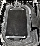 1961 Stadion an der Castroper Straße