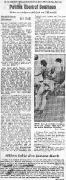 1960/61 - OL West - Westfalia Herne - VfL Bochum 2-1