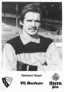 1975-77 Reinhard Mager
