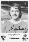 1975-77 Wolfgang Euteneuer