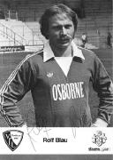 1977-79 Rolf Blau
