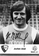 1977-79 Jochen Abel 1