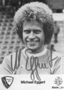 1977-79 Michael Eggert