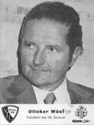 1977-79 Ottokar Wüst