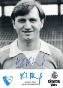 1979/80 Jochen Abel