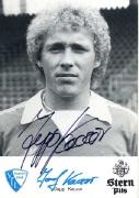 1979/80 Josef Kaczor