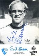 1979/80 Erich Klamma
