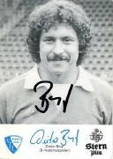1979/80 Dieter Bast