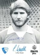1979/80 Lothar Woelk