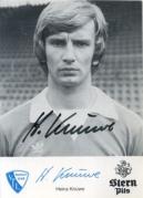 1979/80 Heinz Knüwe