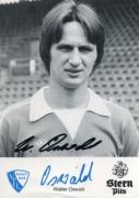 1979/80 Walter Oswald