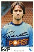 1980/81 Walter Oswald