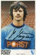1980/81 Ivan Zugcic