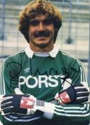 1981/82 Reinhard Mager